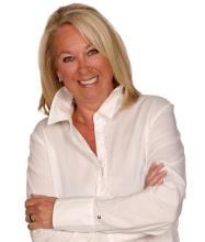 Ann Morissette, Courtier immobilier résidentiel et commercial