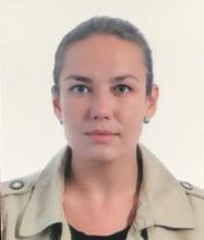 Daria Sterlikova, Courtier immobilier résidentiel et commercial