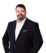 Patrick Daviau, Real Estate Broker