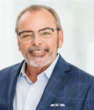 Claude Allard, Courtier immobilier résidentiel et commercial agréé DA