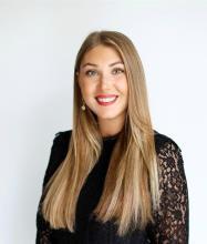 Alexandra Mainguy, Residential Real Estate Broker