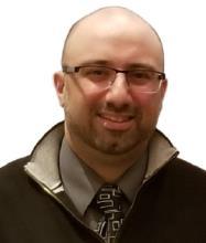 Ali Shayan, Courtier immobilier résidentiel et commercial agréé DA