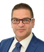 Sergio Greco Courtier Immobilier Inc, Société par actions d'un courtier immobilier agréé DA