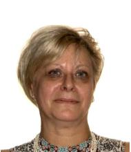 Chantal Dufault, Courtier immobilier résidentiel