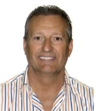 Lou Ouellet, Residential Real Estate Broker