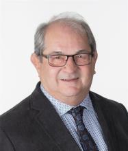 André Villemaire, Certified Real Estate Broker