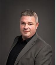 Philippe Niding, Real Estate Broker