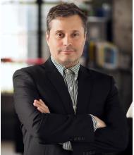 François Lapointe, Real Estate Broker