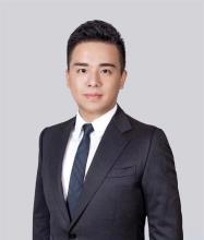 Chengkai Yang, Courtier immobilier résidentiel