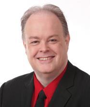 Ghyslain Lafleur, Residential and Commercial Real Estate Broker