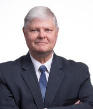 Robert Raymond, Real Estate Broker