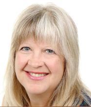 Céline Drouin, Certified Real Estate Broker AEO