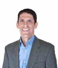 Scott Broady, Residential Real Estate Broker