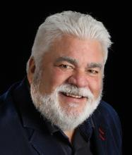 Michel Noreau, Courtier immobilier résidentiel et commercial
