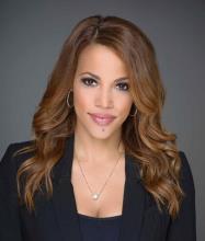 Sabrina Jones, Residential and Commercial Real Estate Broker