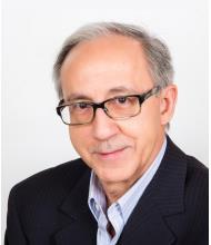 Selim Barakat, Courtier immobilier