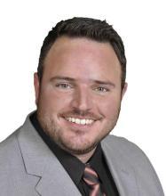 David Boyer courtier immobilier résidentiel inc., Société par actions d'un courtier immobilier résidentiel