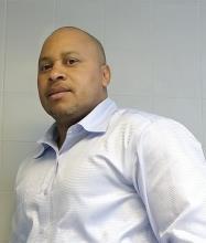 Jean Hugues Courtois, Courtier immobilier résidentiel et commercial