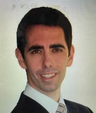 Dominic Simard, Courtier immobilier résidentiel et commercial