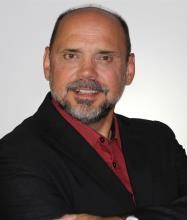 André Beaupré, Courtier immobilier résidentiel