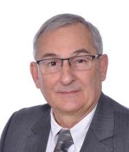 Vincenzo Di Manno, Real Estate Broker