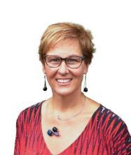 Manon Dumas, Courtier immobilier agréé DA