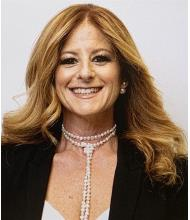 Heidi Fischel, Real Estate Broker