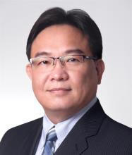 Shih Jen Kuo, Courtier immobilier résidentiel et commercial