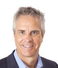 Jean-François Lussier, Courtier immobilier résidentiel et commercial