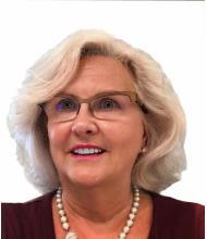 Louise Montgrain, Courtier immobilier agréé DA