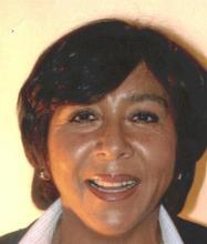 Daisy Reyes, Real Estate Broker