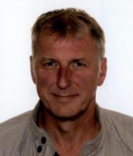 Daniel Morrier, Courtier immobilier agréé