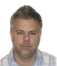 Stéphane Poyet, Courtier immobilier résidentiel