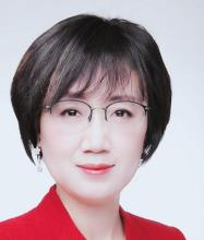 Wei Wang, Residential and Commercial Real Estate Broker