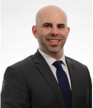 Brian Benedek, Certified Real Estate Broker