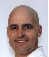 Patrick Boulay, Real Estate Broker