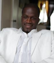 Dupuy Milhomme, Certified Real Estate Broker AEO