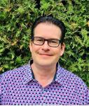 Christian Montreuil Courtier immobilier agréé DA