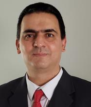 Samir Benchaib, Residential and Commercial Real Estate Broker