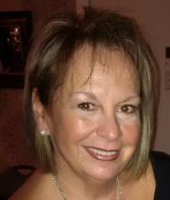 Lynda Duchesne, Courtier immobilier résidentiel et commercial agréé