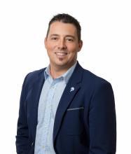 Steve Maher Inc., Société par actions d'un courtier immobilier résidentiel et commercial