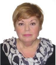 Sylvie Bédard, Real Estate Broker
