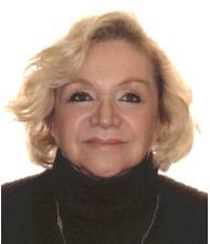 Lise Ouellet, Certified Real Estate Broker