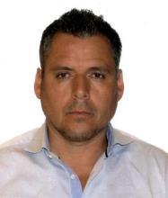 Karlo Kramer, Courtier immobilier résidentiel et commercial