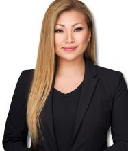 Mili Lim, Residential and Commercial Real Estate Broker