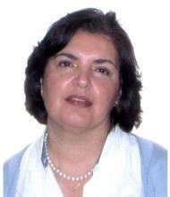 Soraya Oualane, Courtier immobilier