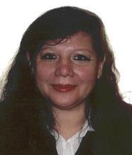 Jackeline Mendez, Courtier immobilier