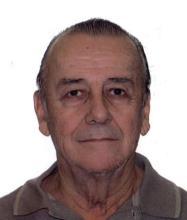 Jean Desmeules, Courtier immobilier