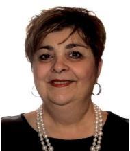 Diane Turmel, Real Estate Broker