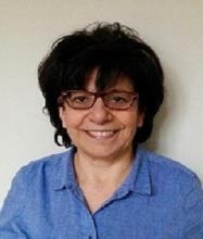 Rita Hobeika, Courtier immobilier agréé